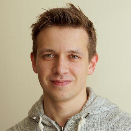 Ilya Epifanov