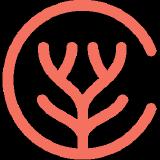 coralproject logo