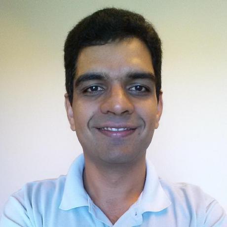 android_platform_frameworks_base