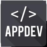 UW-AppDEV