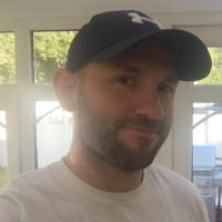 itdependsnetworks/rancid-clone - Libraries io