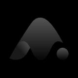 appist logo