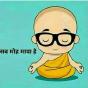 @sanket-bhalerao