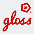 GlossProject