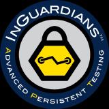 inguardians logo
