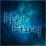Avatar of: HalfAway
