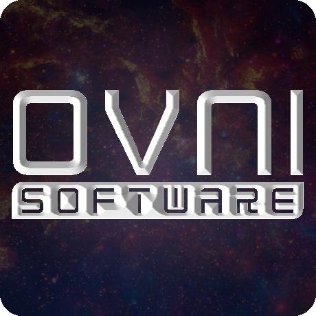 ovnisoftware
