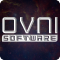 ovnisoftware