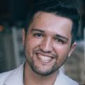 Danillo Souza