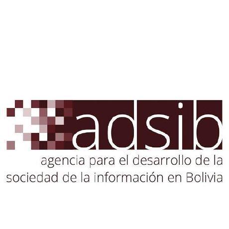 adsib