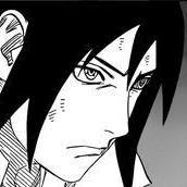sasuke6