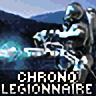 Chronoes