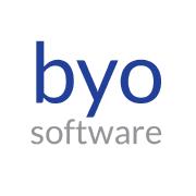 @byo-software