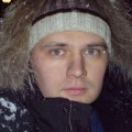 Mitin Pavel