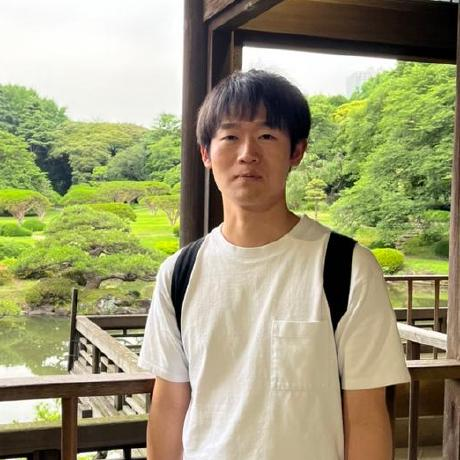 k.wakamori