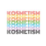 kosmetism logo