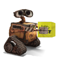 @Robots-R-Us