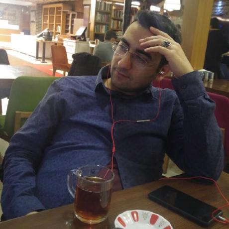 Mustafa Akseli
