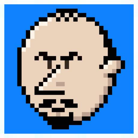 omnisharp-emacs