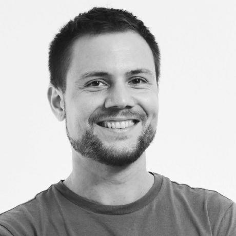 Spranks_ConfigurableTierPrices