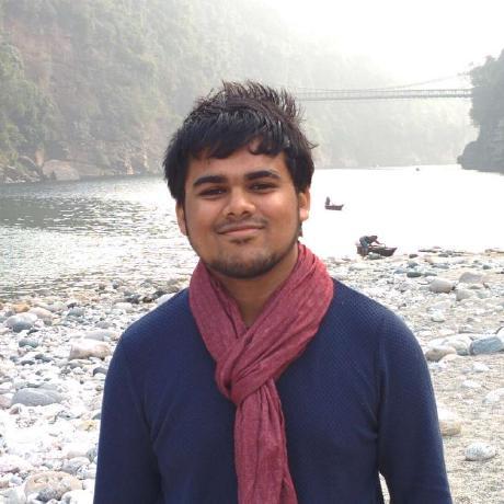 vaibhav2903
