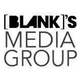 blanksmediagroup