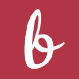 blogfoster