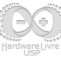 @HardwareLivreUSP