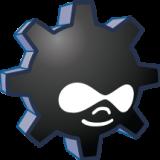 drush-ops logo