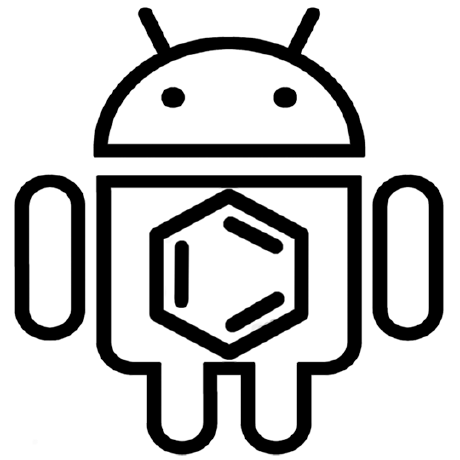 android-platform-ndk