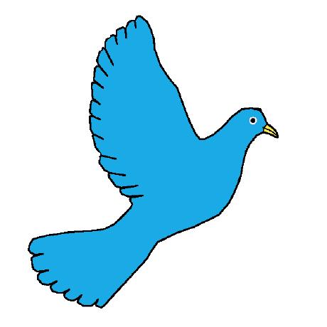 eug48's avatar