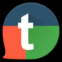 tinode/chat - Libraries io