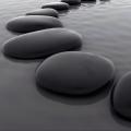 Christian Pérez-Llamas