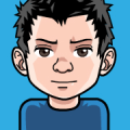 TrinityCore-Manager/TrinityCore-Manager-v3 - Libraries io
