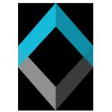alicevision logo