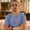 node-uuid 1 4 8 on npm - Libraries io