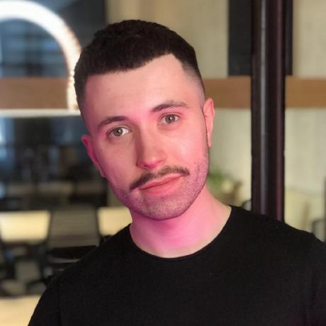 @n-sviridenko