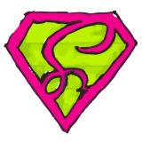 sass-mq logo
