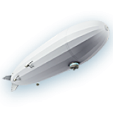 simplegeo logo