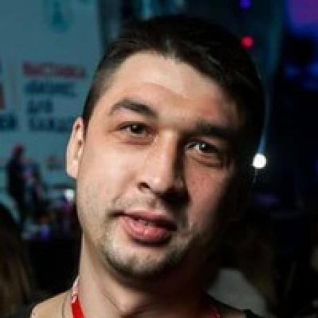 thefrolov
