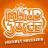 @mindjuice