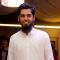 @affanshahab