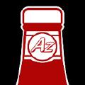 Azdean