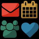 jmapio logo
