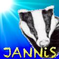Jannis Grimm