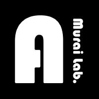 @sfc-arch