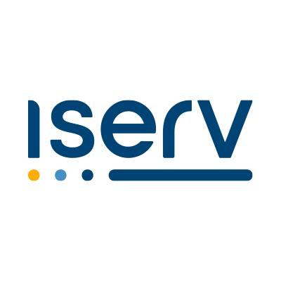 IServ-GmbH