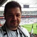 Mehmet Tolga Avcioglu