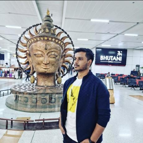rahul-lohra