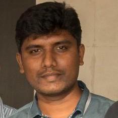 @Mani-Sadhasivam